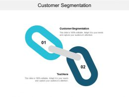 customer_segmentation_ppt_powerpoint_presentation_file_format_ideas_cpb_Slide01