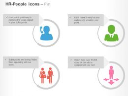 customer_service_business_team_ppt_icons_graphics_Slide01