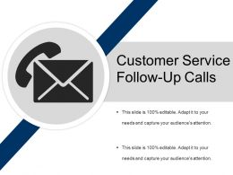 customer_service_follow_up_calls_Slide01