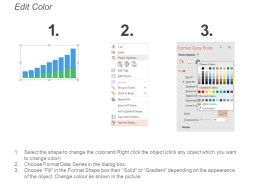 customer_service_key_mastics_and_cost_per_contact_dashboard_Slide05
