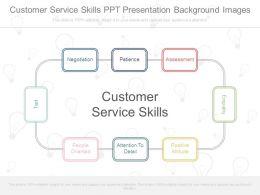 customer_service_skills_ppt_presentation_background_images_Slide01