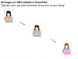 76968644 Style Essentials 1 Agenda 3 Piece Powerpoint Presentation Diagram Infographic Slide