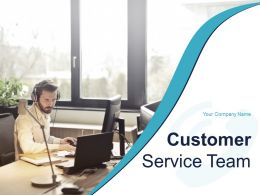 Customer Service Team Marketing Motivate Arrow Operator Icon