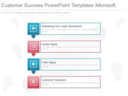 customer_success_powerpoint_templates_microsoft_Slide01