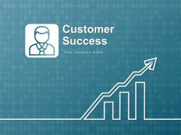Customer Success Ppt Layouts Example Introduction Identify And Improve Problem Areas