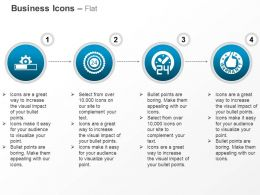 Customer Support Product Quality Assurance Process Control Ppt Icons Graphics