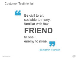 customer_testimonial_Slide01