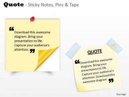 customer_testimonial_quotation_0214_Slide01