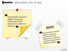 customer_testimonial_quotation_0214_Slide01