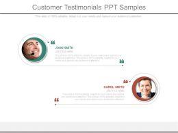 customer_testimonials_ppt_samples_Slide01
