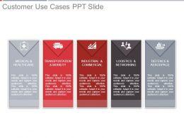 customer_use_cases_ppt_slide_Slide01