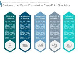 customer_use_cases_presentation_powerpoint_templates_Slide01