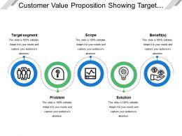 customer_value_proposition_showing_target_segment_problem_and_scope_Slide01