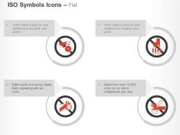 Cut Pinch Hazard Belt Drive Burn Sever Hazard Ppt Icons Graphics