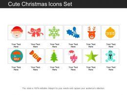 cute_christmas_icons_set_Slide01