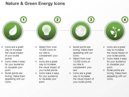 cv_green_energy_icons_for_energy_production_and_usage_ppt_icons_graphics_Slide01