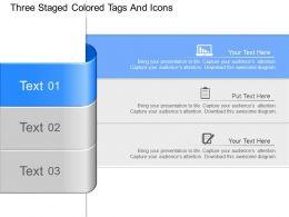 59166467 Style Essentials 1 Agenda 3 Piece Powerpoint Presentation Diagram Infographic Slide