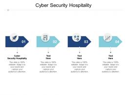 cyber security hospitality ppt powerpoint presentation inspiration shapes cpb