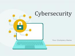 Cybersecurity Organizational Network Protection Measures