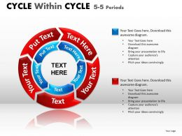cycle_within_cycle_diagram_ppt_5_Slide01