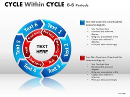 cycle_within_cycle_diagram_ppt_7_Slide01
