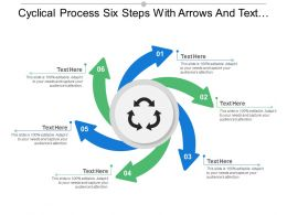 cyclical_process_six_steps_with_arrows_and_text_boxes_Slide01