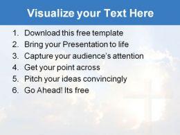 Darksky 0409  Presentation Themes and Graphics Slide03