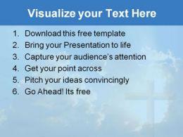 Darksky 0409  Presentation Themes and Graphics Slide02