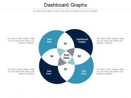 Dashboard Component Ppt Powerpoint Presentation Styles Mockup Cpb