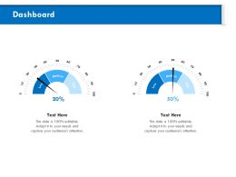 Dashboard Needs M811 Ppt Powerpoint Presentation Infographic Template Rules