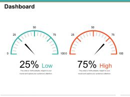 dashboard_powerpoint_slide_background_picture_Slide01