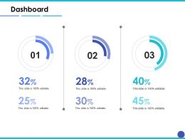 Dashboard Ppt Inspiration Example Introduction