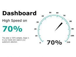 Dashboard Ppt Slides Templates