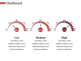 Dashboard Ppt Styles Example File