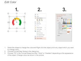 Dashboard Ppt Summary Samples