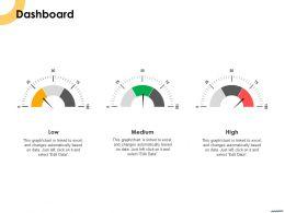 Dashboard R577 Ppt Powerpoint Presentation Summary Demonstration