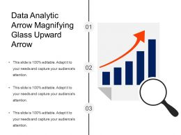 data_analytic_arrow_magnifying_glass_upward_arrow_Slide01