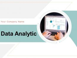 Data Analytic Powerpoint Presentation Slides