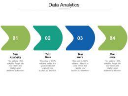 Data Analytics Ppt Powerpoint Presentation Summary Example File Cpb