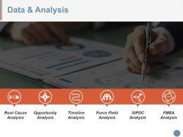 data_and_analysis_ppt_sample_file_Slide01