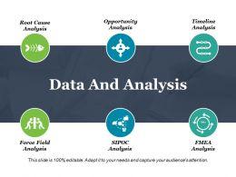 data_and_analysis_ppt_slide_examples_Slide01
