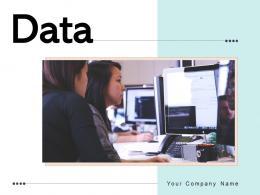 Data Business Analytics Dollar Storage Marketing Dashboard Customers