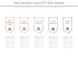 data_calculation_layout_ppt_slide_template_Slide01