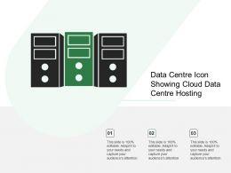 data_centre_icon_showing_cloud_data_centre_hosting_Slide01