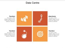 Data Centre Ppt Powerpoint Presentation Infographic Template Show Cpb