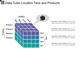 data_cube_location_time_and_products_Slide01
