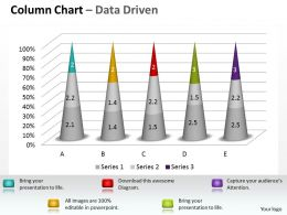 data_driven_3d_chart_for_interpretation_of_statistics_powerpoint_slides_Slide01