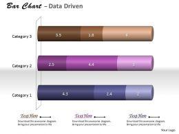 data_driven_3d_classification_of_data_chart_powerpoint_slides_Slide01
