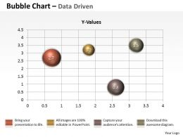 data_driven_3d_graphical_presentation_of_data_powerpoint_slides_Slide01
