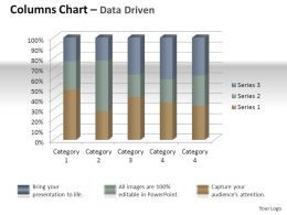 data_driven_3d_quality_control_of_units_powerpoint_slides_Slide01